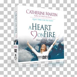 Book Brand Product Catherine Martin PNG