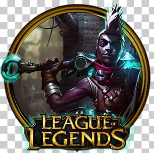 2016 League Of Legends World Championship Video Games Riot Games League Of Legends Championship Series PNG