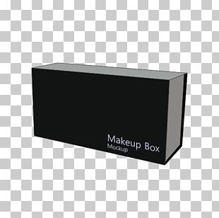 Box Cosmetics Packaging And Labeling Cosmetic Packaging PNG
