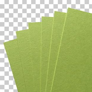 Card Stock Apple Cardmaking Sour Playing Card PNG