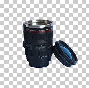 Camera Lens Teleconverter Lens Hoods Mirrorless Interchangeable-lens Camera PNG