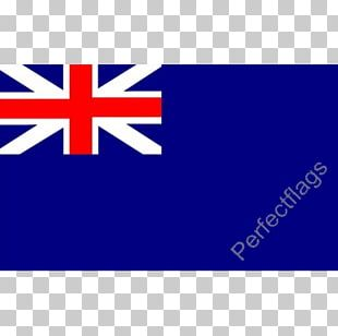 Flag Of The United States Midland Flags Flag Of The United Kingdom Naval Ensign PNG