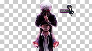 IPhone 7 Tokyo Ghoul Desktop High-definition Television PNG