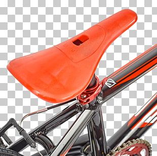 Bicycle Saddles Bicycle Frames BMX Bike Road Bicycle Bicycle Handlebars PNG