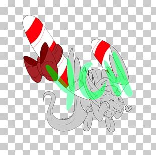 Design M Group Flowering Plant Plants M. Butterfly PNG