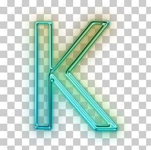 K Letter Alphabet Computer Icons PNG