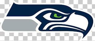 Seattle Seahawks NFL San Francisco 49ers Philadelphia Eagles PNG