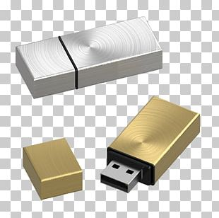 USB Flash Drives STXAM12FIN PR EUR Rectangle PNG