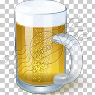 Beer Glasses Lager Beer Stein Pint Glass PNG