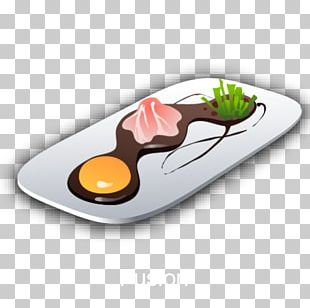 Chinese Cuisine Computer Icons Japanese Cuisine Recipe PNG