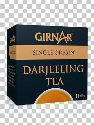 Darjeeling Tea Assam Tea Earl Grey Tea Masala Chai PNG