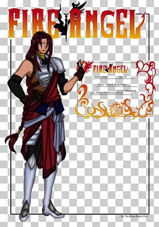 Fairy Tail Dragon Slayer Art Fairy Tale PNG