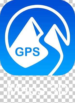 GPS Navigation Systems Global Positioning System App Store Google Maps Navigation PNG