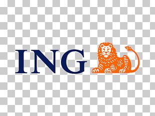 ING Group NYSE Retail Banking Industrial And Commercial Bank Of China PNG
