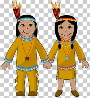 Native Americans In The United States Free Content Indigenous Peoples Of The Americas PNG