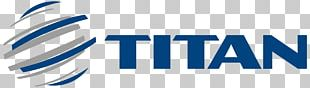 Titan Cement Business Building Materials Architectural Engineering PNG
