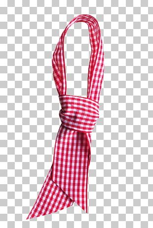 Bow Tie Necktie Red Ribbon PNG