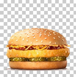 Cheeseburger Whopper Hamburger McDonald's Big Mac Fast Food PNG