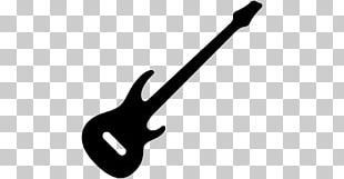 Bass Guitar String Instruments Cort Guitars Musical Instruments PNG