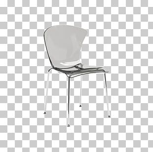 Chair Furniture Living Room Dining Room Plastic PNG
