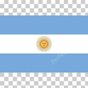 Flag Of Argentina National Flag Flag Of The United States PNG