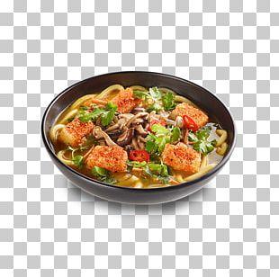 Gumbo Vegetarian Cuisine Japanese Curry Tonkatsu Japanese Cuisine PNG
