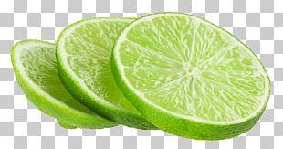 Lemonade Lime Auglis PNG