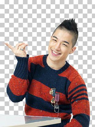 Taeyang BIGBANG K-pop Big Bang Singer PNG