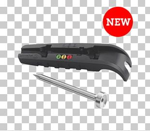 Barbecue Steak Cuisine Meat Thermometer PNG