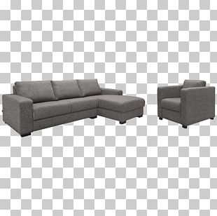 Couch Furniture Sofa Bed Chaise Longue PNG
