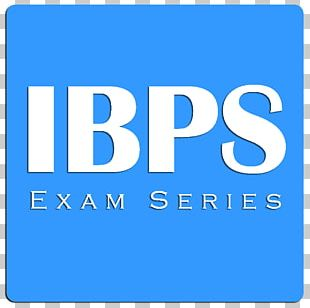 Eclipse IBPS Clerk Exam · 2018 IBPS Clerk Exam · 2017 IBPS Regional Rural Banks Exam Warriors PNG