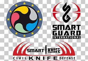 Member State Of The European Union Dojo Karate Am Sportzentrum PNG