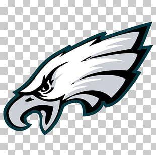 Philadelphia Eagles NFL American Football Baltimore Ravens PNG