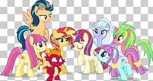 Pony Rainbow Dash Derpy Hooves Pinkie Pie Rarity PNG