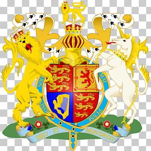 Diamond Jubilee Of Queen Elizabeth II HMY Britannia Wedding Of Prince William And Catherine Middleton Information Royal Coat Of Arms Of The United Kingdom PNG