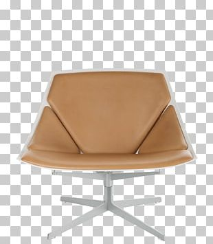 Eames Lounge Chair Wing Chair Fritz Hansen Swan PNG