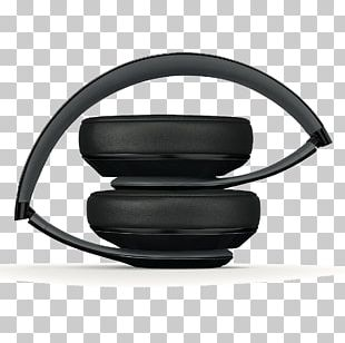Noise-cancelling Headphones Beats Electronics Sound Wireless PNG