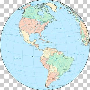 South America Shuttle Radar Topography Mission Topographic ... on road map biology, features south america, destination south america, road map scandinavia, library south america, camping south america, driving in columbia south america, road map brazil, road map buenos aires, hotels south america, water south america, trip south america, road map anguilla, road map zimbabwe, tourist south america, landlocked country south america, lake nicaragua map central america, road map martinique, blog south america, road map suriname,