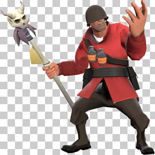 Team Fortress 2 Action Game Video Game Magic Taunting PNG