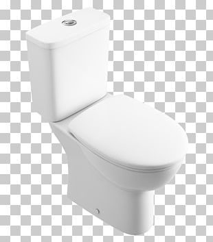 Toilet & Bidet Seats Soap Dishes & Holders Flush Toilet Bathroom PNG