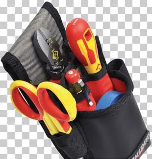 Tool Magma Amazon.com Belt Pocket PNG