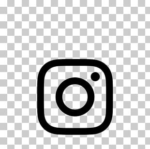 Computer Icons Logo Instagram Icon Design PNG