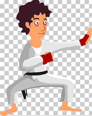Hanmi Karate Martial Arts Aikido PNG, Clipart, Aikido, Art