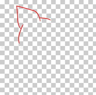 Logo Line Point PNG