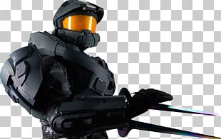 Halo 3: ODST Halo 4 Halo: The Master Chief Collection Halo 5: Guardians Halo: Spartan Assault PNG