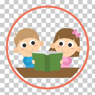 Pre-school Education Teaching Child PNG