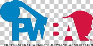 Professional Women's Bowling Association United States Bowling Congress PWBA Bowling Tour: 2017 Season U.S. Women's Open PNG