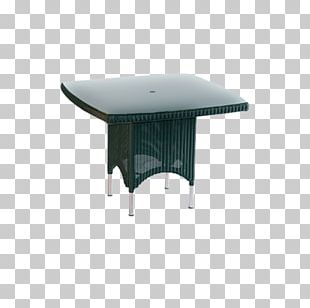 Table Garden Furniture Chair Matbord PNG