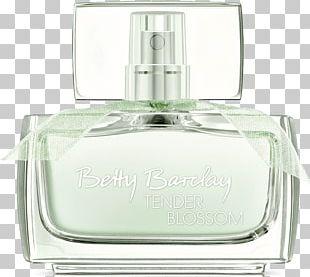 Betty Barclay Eau De Toilette Perfume Eau De Parfum Douglas PNG