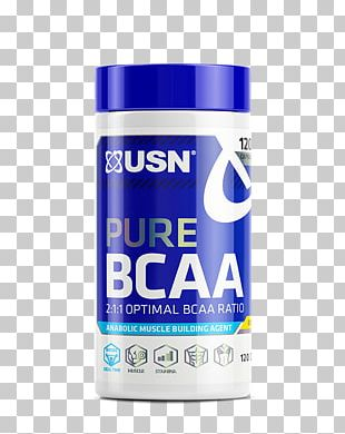 Dietary Supplement Branched-chain Amino Acid Muscle PNG